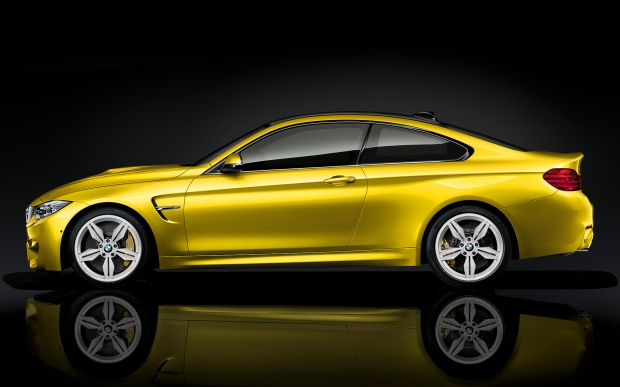 mb-zero3_stell-bmw-m4-coupe