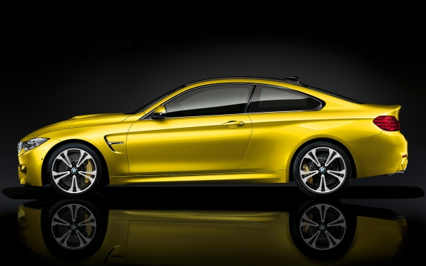 mb-zero4_stell-bmw-m4-coupe