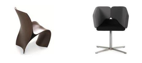 3d italian furniture free downloads c 39 un tempo per for Cluster arredo fvg