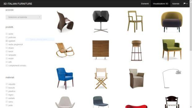 3d-italian-furniture_