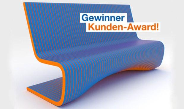 gewinner-kunden-award-696x413