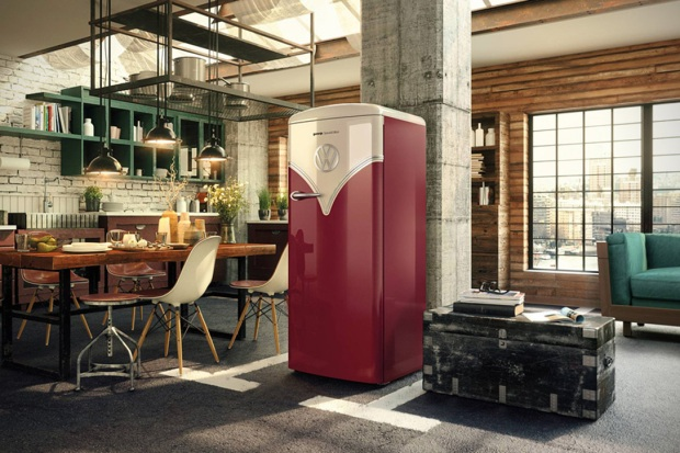 gorenje-special-edition-vw-fridge-4