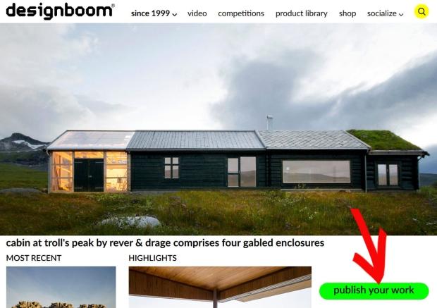 Designboom_