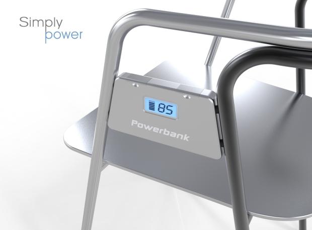 _SimplyPower_002