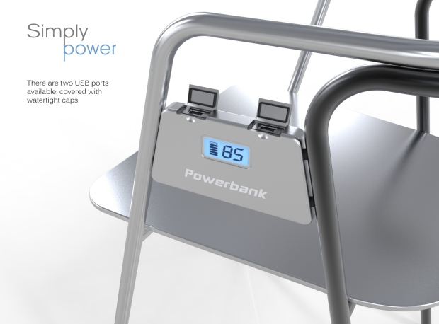 _SimplyPower_003