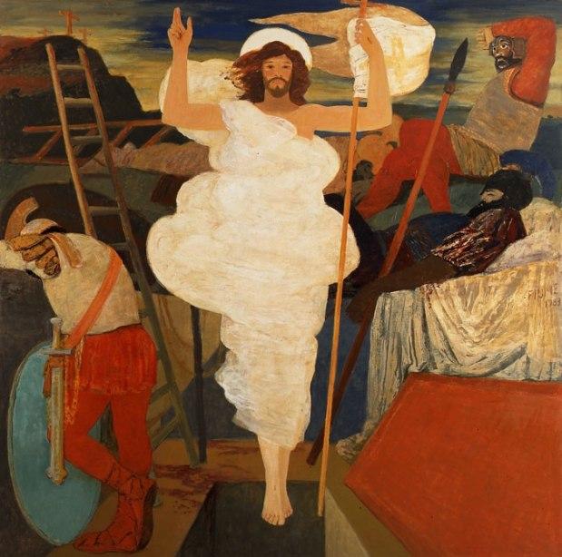 Resurrezione1983-Comiso-Chiesa-dellAnnunciata